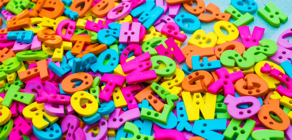 The ABCs of Parkinson's: 'G' Is for Girls, Gaits, and Gifts