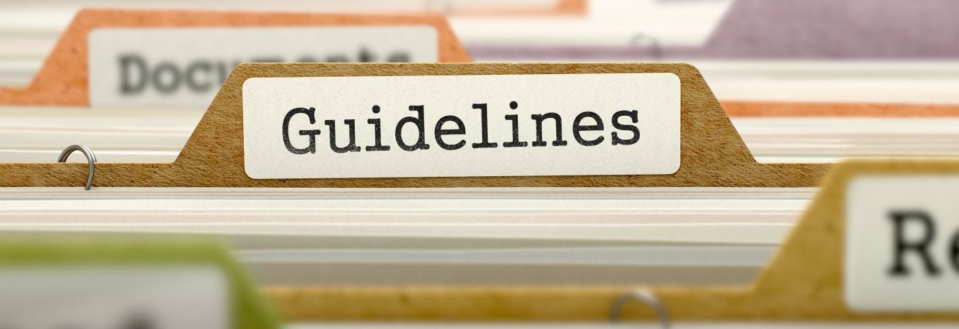 Experts Highlight 5 NICE Guidelines for Parkinson's Patients and Clinicians to Follow