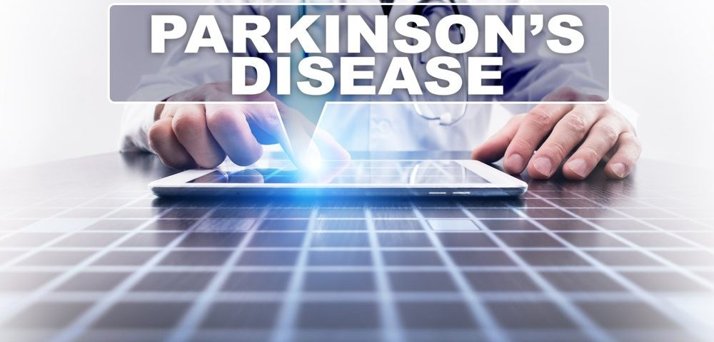 Parkinson's Patients Without Cognitive Impairment Have Normal Life Expectancy, Study Suggests