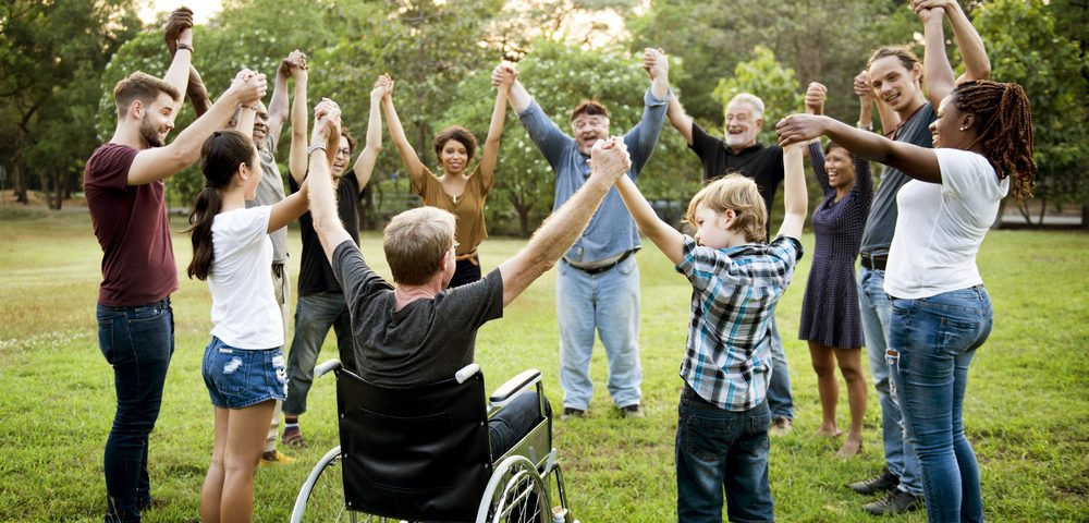 Dance Therapy May Help Improve Motor Function of Parkinson's Patients, Pilot Study Reports
