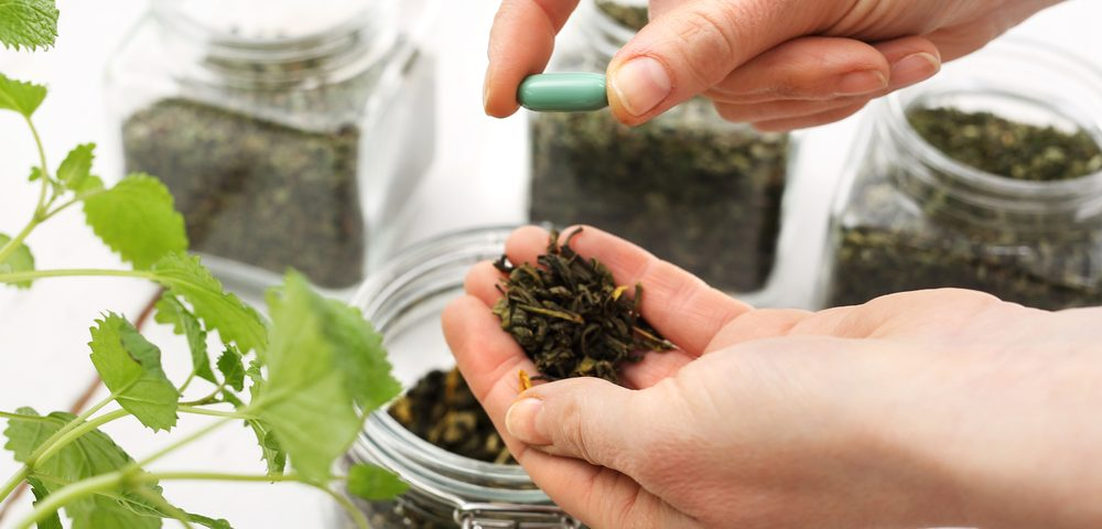 Amazonian Tea Component Stimulates New Nerve Cell Formation, Study Suggests