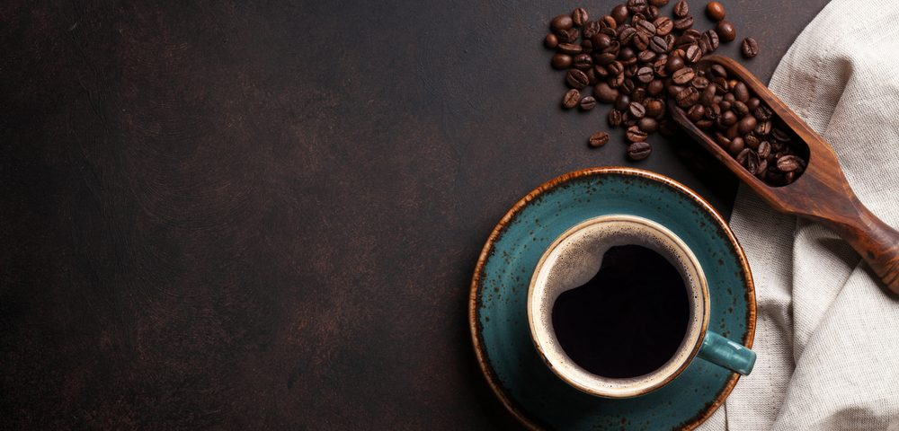Certain Compounds in Coffee, But Not Caffeine, Seen to Prevent Protein Buildup Linked to Parkinson's in Early Study