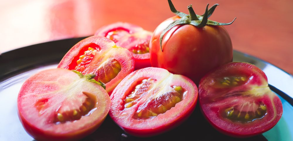 Scientists Engineer Tomato That Could Be Low-cost Source of Levodopa