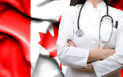 Onstryv Now Approved for Parkinson's Patients in Canada
