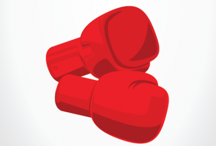 Fighting Parkinson's Disease with Rock Steady Boxing