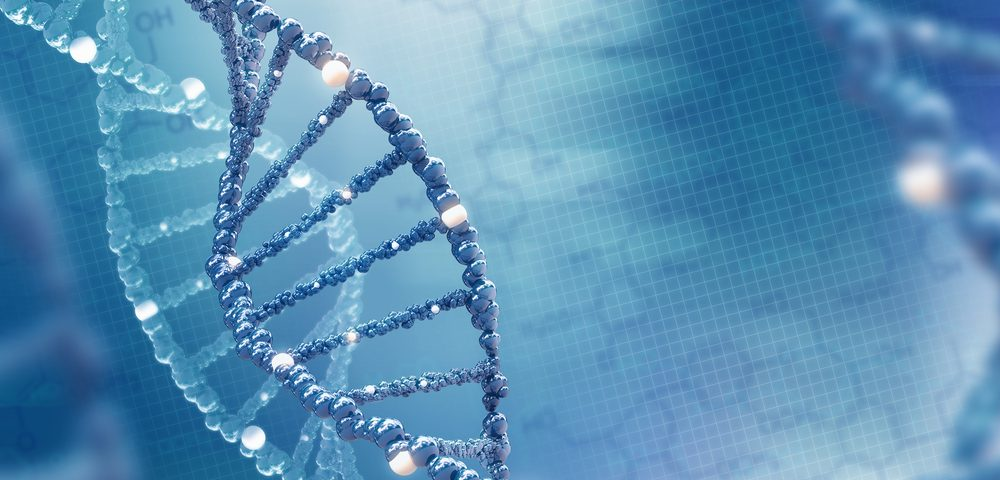 New PDGENEration Program Will Offer Free Genetic Testing for Parkinson's Patients
