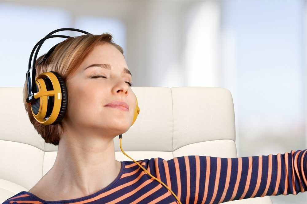 Harnessing the Power of Music