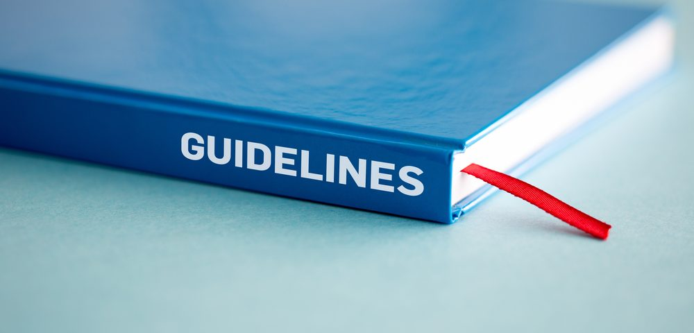Updated Canadian Guideline Reflects Latest Advances and Adds Palliative Care Section