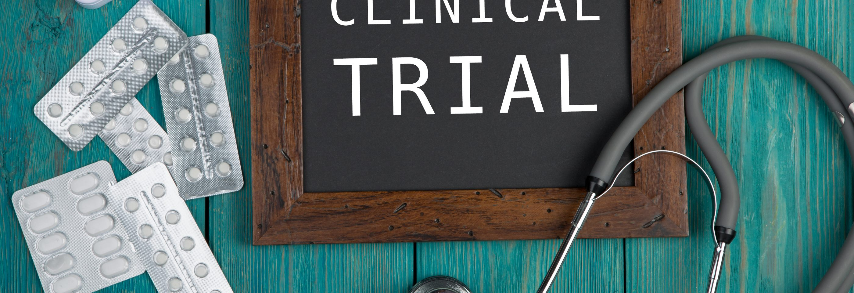 FDA Clears Way for Phase 2 Trial of AV-101 for Levodopa-Induced Dyskinesia