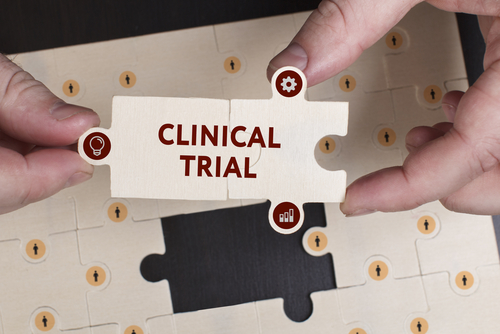 First Patient Dosed in Phase 2 Trial of Oral Treatment to Ease Inflammation in Parkinson's
