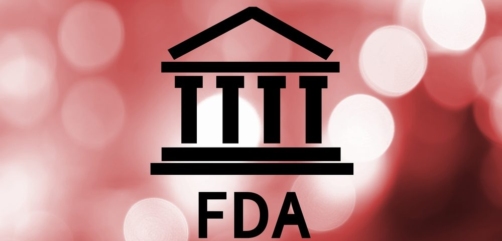 FDA Approves PET Imaging Compound to Aid Early Diagnosis and Disease Monitoring