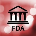 dyskinesia and FDA