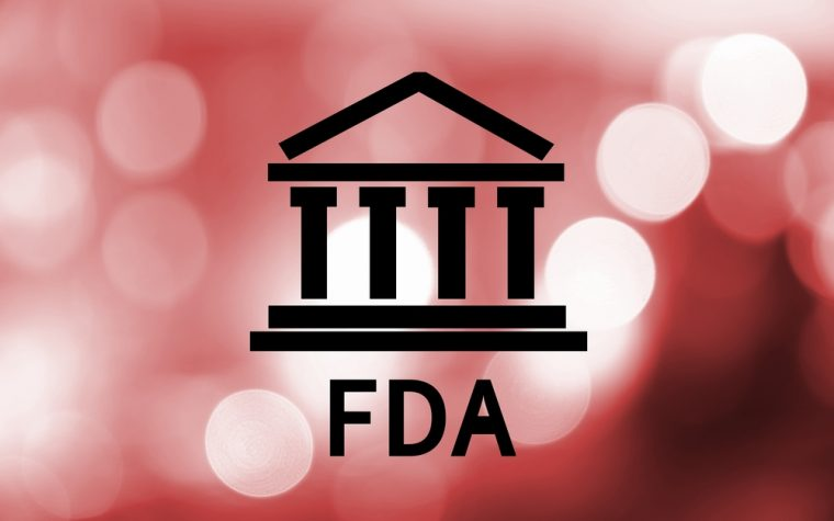 FDA guidance on dental amalgam