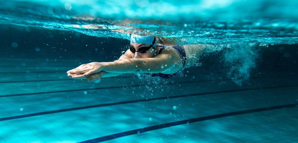 Deep Brain Stimulation May Impair Swimming Ability and Increase Risk of Drowning, Case Studies Suggest