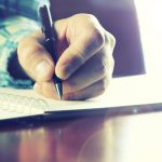 hand writing software