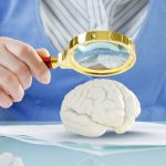 Parkinson's cognitive impairment