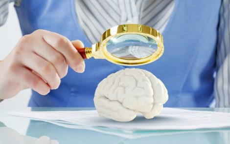 Kininogen-1 Protein Linked to Early Cognitive Impairment in Parkinson's