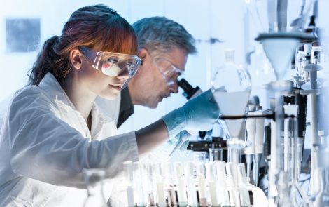 UK, Japan Research Groups Back Joint New Regenerative Medicine Projects
