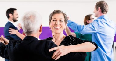 dental care and Parkinson's