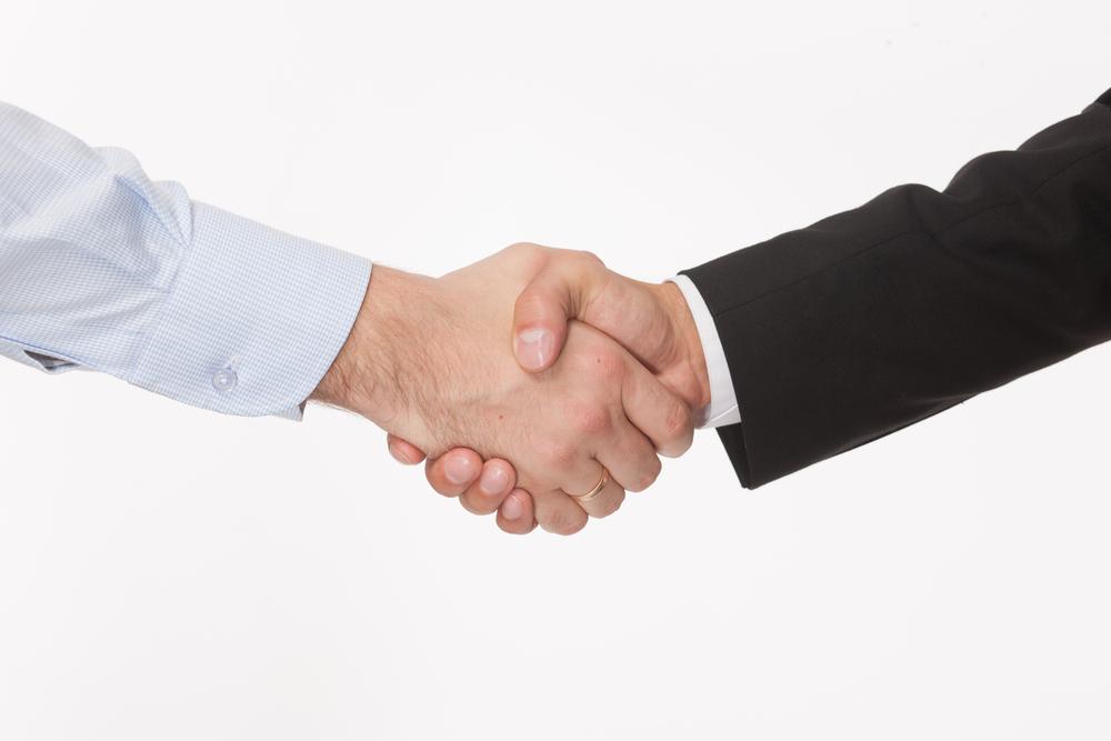EPFL partnership