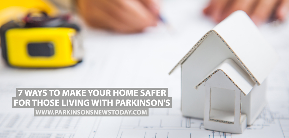 7 Ways to Make Your Home Safer