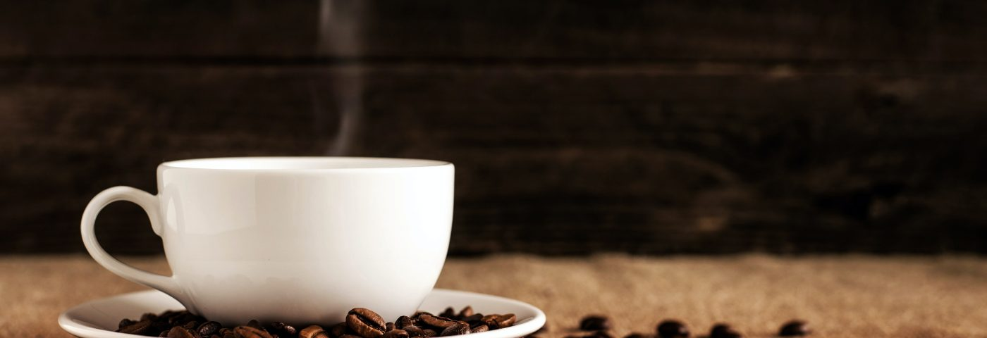 More Evidence Found That Caffeine and Urate Protect Against Parkinson's