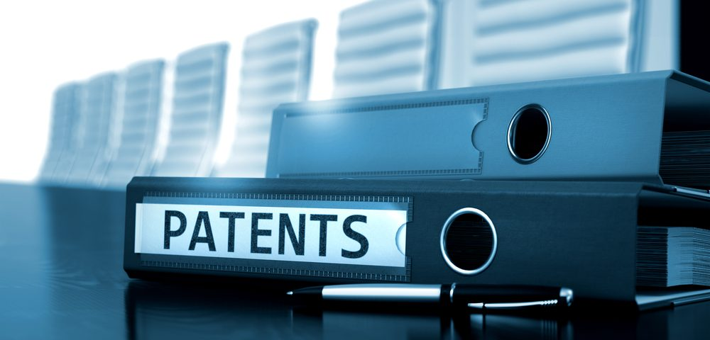 GB Sciences Granted US Patent for Cannabinoid-based Formulations for Parkinson's