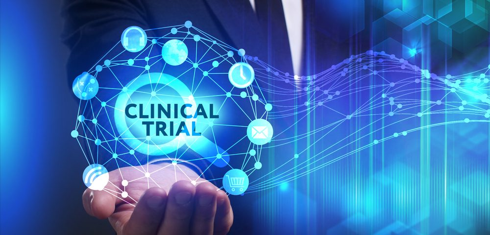 Dosing Begins in Phase 1 Trial of Stem Cell Therapy for Bradykinesia
