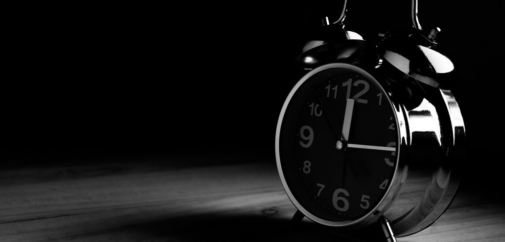 Perturbations in the Body's Internal Clock Linked to Greater Risk of Parkinson's, Study Finds