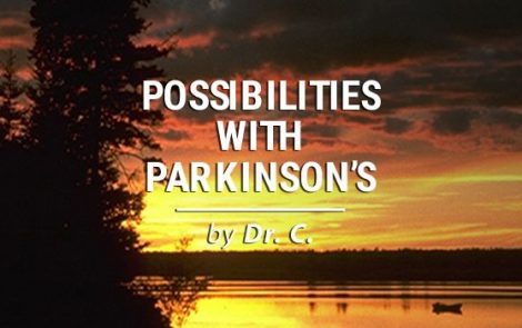 Atypical Non-tremor Parkinson's Can Be Confused With PTSD