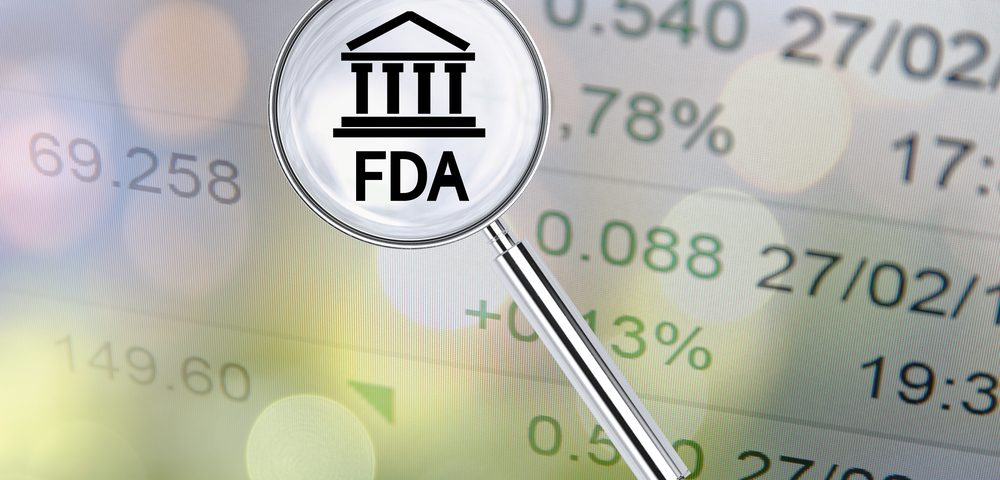 Pharmather Seeking FDA Orphan Drug Designation for Ketamine for Dyskinesia