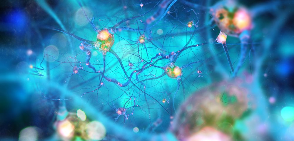 2 Metabolic Pathways May Be Linked to Peripheral Neuropathy Onset in Parkinson's