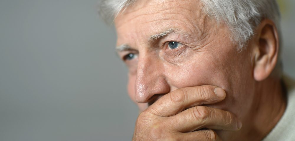 Parkinson's Patients Twice as Likely to Commit Suicide, Study Finds