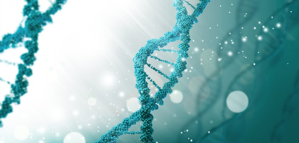 5 Genes May Underlie Lewy Body Dementia, With Overlap in Parkinson's and Alzheimer's