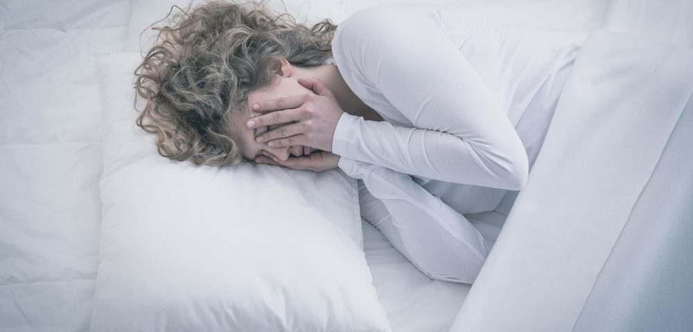 Changes in Immune Cells of Blood in Sleep Disorder Patients Tied to Parkinson's