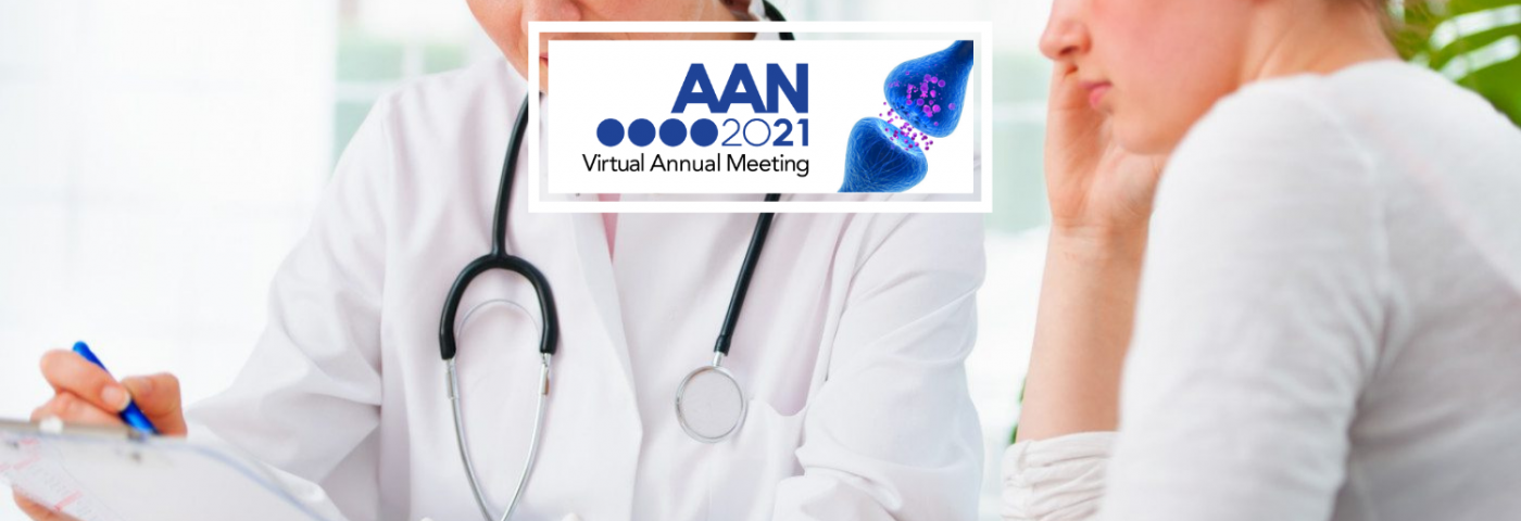 #AANAM – Faster Relief Found With Kynmobi Than Levodopa in Off Episodes