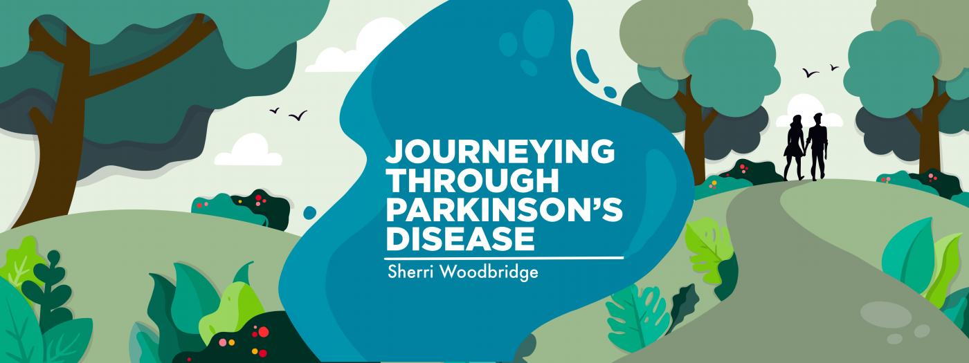 Journeying Through Parkinson's Disease