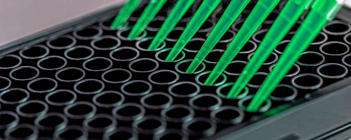 Invitae Launches Free Genetic Testing for At-risk Adults