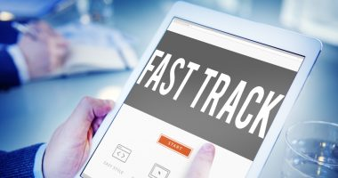 cell therapy and advanced Parkinson's/Parkinson's News Today/DA01 on FDA fast track