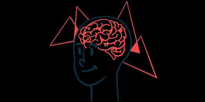 Xadago for Parkinson's sleep disorder | Parkinson's News Today | imbalances that trouble sleep