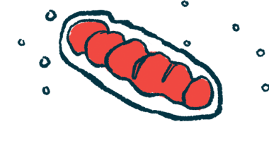 SBT-272 for Parkinson's | Parkinson's News Today | image of mitochondria